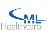 ML Healthcare