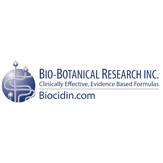 Bio Botanical Research
