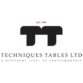 Techniques Tables