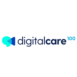 Digital Care 100
